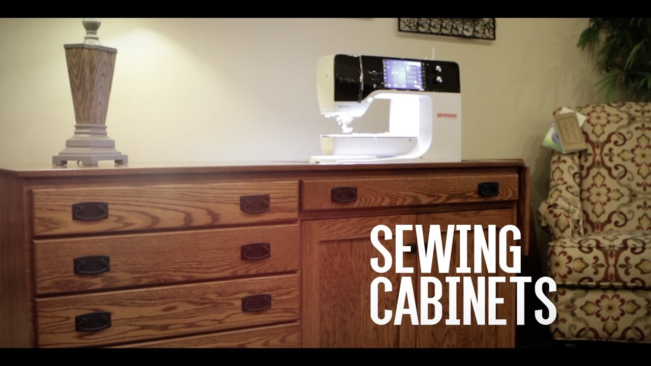 Sewing Cabinets Country Lane Furniture