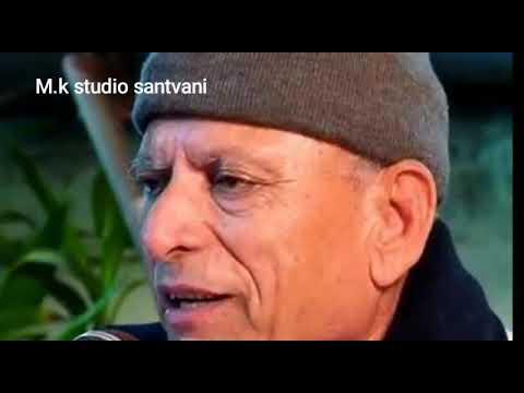 ભીખુદાન-ગઢવી-સાસુ-વહુ-ભાઈ-બહેન-ની-આવી-વાત-ક્યાં-ની-સાંભળી-હોય-  bhikhudan-gadhavi-dayro 