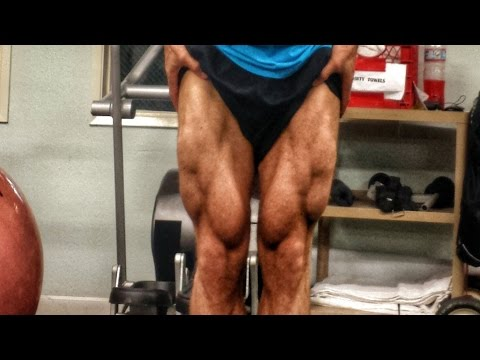 3 Easy Tips for Big Quads Fast!