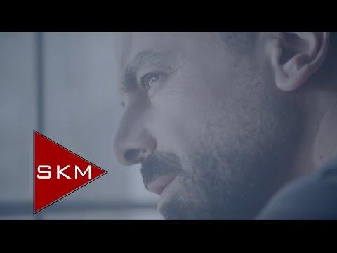 Özgür Akkuş - Pamuk Çiçeğim (Official Video)