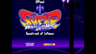 Super House Of Dead Ninjas OST - 19 Transdimensional Leakage thumbnail