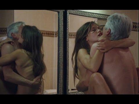Download Trailer FIlm: Young & Beautiful -- Marine Vacth, Charlotte Rampling