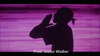 (FREE) A$AP ROCKY Type Beat ~ Pimp C ~ Rap/ Hip-Hop Instrumental |Prod. Justus Walker |