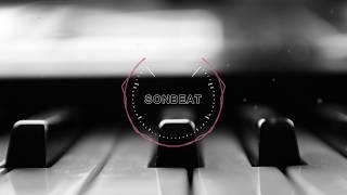SONBEAT - Muvik (Original Mix)