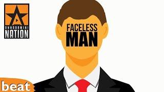 Kendrick Lamar Type Beat - Faceless Man
