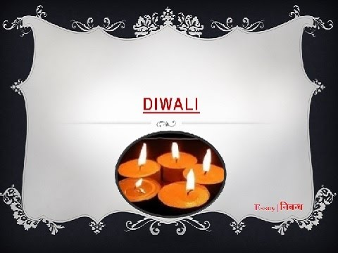 Diwali  Festival of Lights   Ep