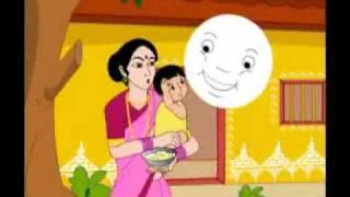 Aa Janha Mamun Sarada Shashi