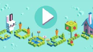 Google   Doodle   Doodle For Google   Google Doodle Archive   Doodle Art   Doodle 4 Google