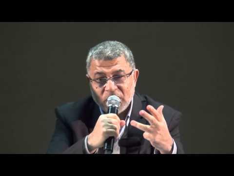 islam sermon dourous Exhortations de Abdullah Ibn Massoudde YouTube · Durée:  50 minutes 36 secondes