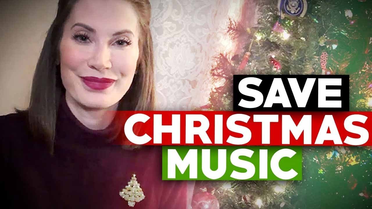 radio station christmas music toronto