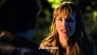 HBO LATINO PRESENTA: TOGETHERNESS - SEGUNDA TEMPORADA - TRAILER