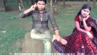 hinde hot and saxy song. tum ha mari jindigi.