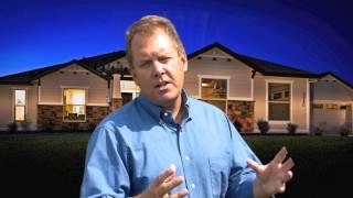 Boise Idaho Real Estate Guide: BuildIdaho.com