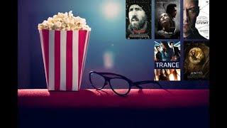 КИНО НА ВЕЧЕР 5 лучших фильмов