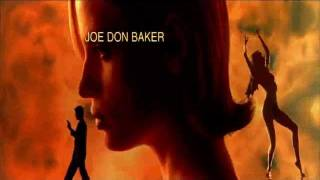007 James Bond - Golden Eye (Title Song) 1995