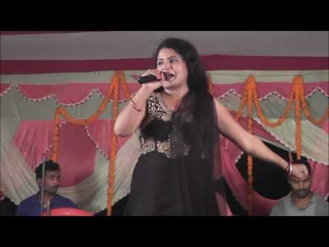 Khushboo Uttam Super Hit Stage Show |...