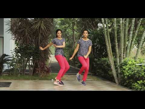 Guleba Dance Video | Gulaebaghavali Dance...