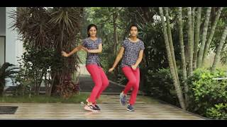 Guleba Dance Video | Gulaebaghavali Dance Video | Natraj Gulebo Song Dance Choreography