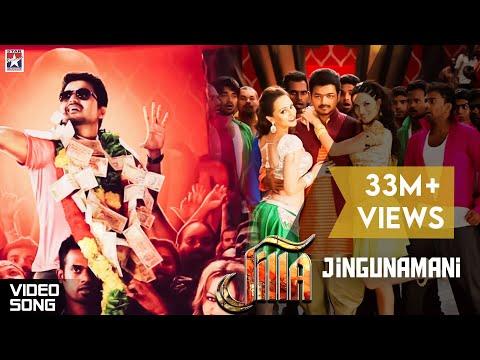 Best Tamil movies - Top ( ) - IMDb