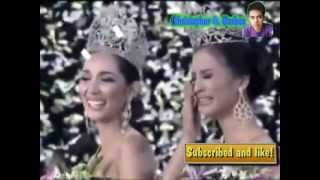 BB. PILIPINAS 2013- CORONATION NIGHT  Official Sorry for Bad Audio