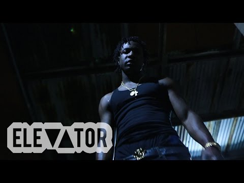 Tramaine - Fuck 12 Ft. Vince Ash (Official Music Video)