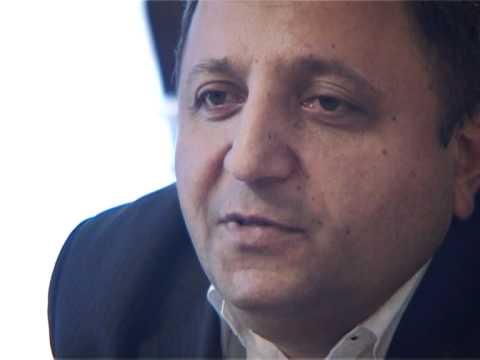 Сурен Хачатрян