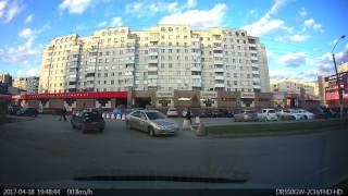видео Вечеринка в коттедже в Барнауле