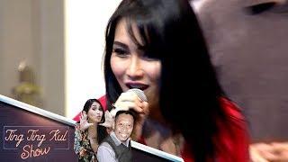 Sambalado Paling Asyik Nih Dari Ayu Ting Ting  - Ting Ting Kul Show (21/8)