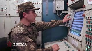 «Военная приемка». ПВО особого назначения. Эфир 8 июля в 09:55
