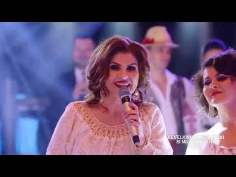 Niculina Stoican || Mariana Ionescu Capitanescu || Maria Loga || Victorita Lacatusu Revelion 2019
