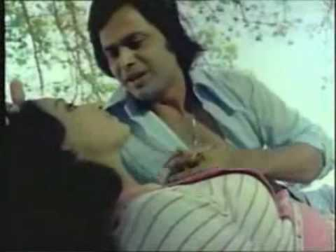 Song: Dil Kyaa Kare Jab Kisee Se Film: Juile (1975) with Sinhala subtitles