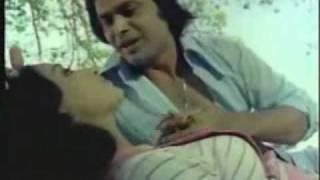 Song: Dil Kyaa Kare Jab Kisee Se Film: Juile (1975) with Sinhala subtitles