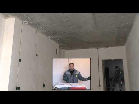 видео: Т8.2 Технология монтажа кабелей