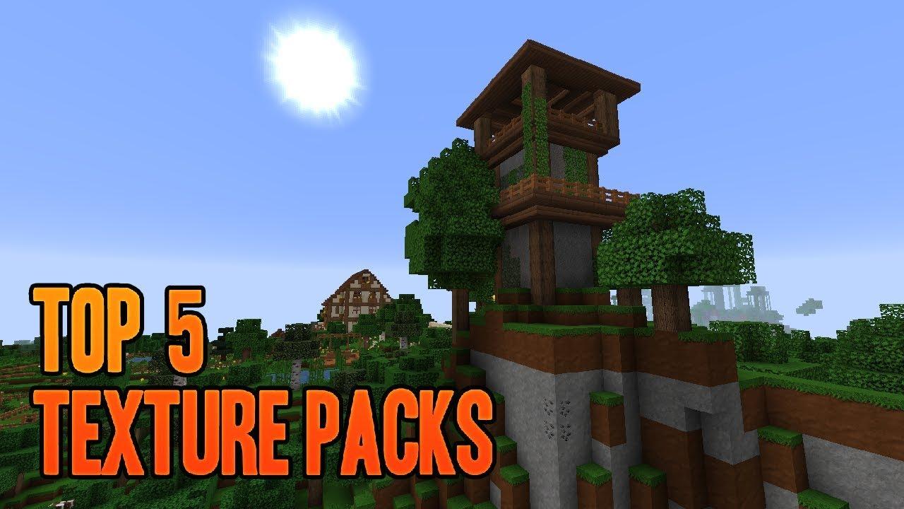 A Funny Pack De Texturas Para Minecraft 1 12 1 12 2 L Los Mejores L Top 5 Youtube Betitoht