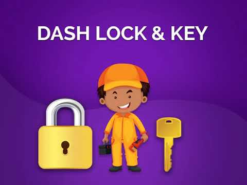 Safe Lock Services In Middletown NY