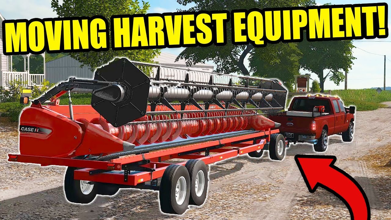 next-field-here-we-come-soybean-harvest-time-farming-simulator-2017