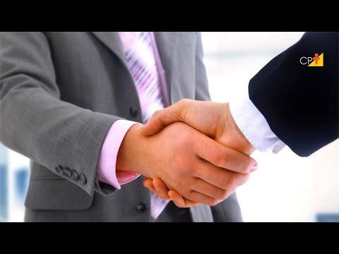 Estilo de Negociadores - Curso a Distância de Negociação CPT