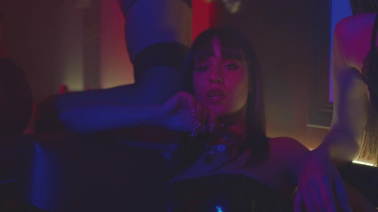 La Zowi Puta Icono Feminista De Barrio O Ama De Casa Porno