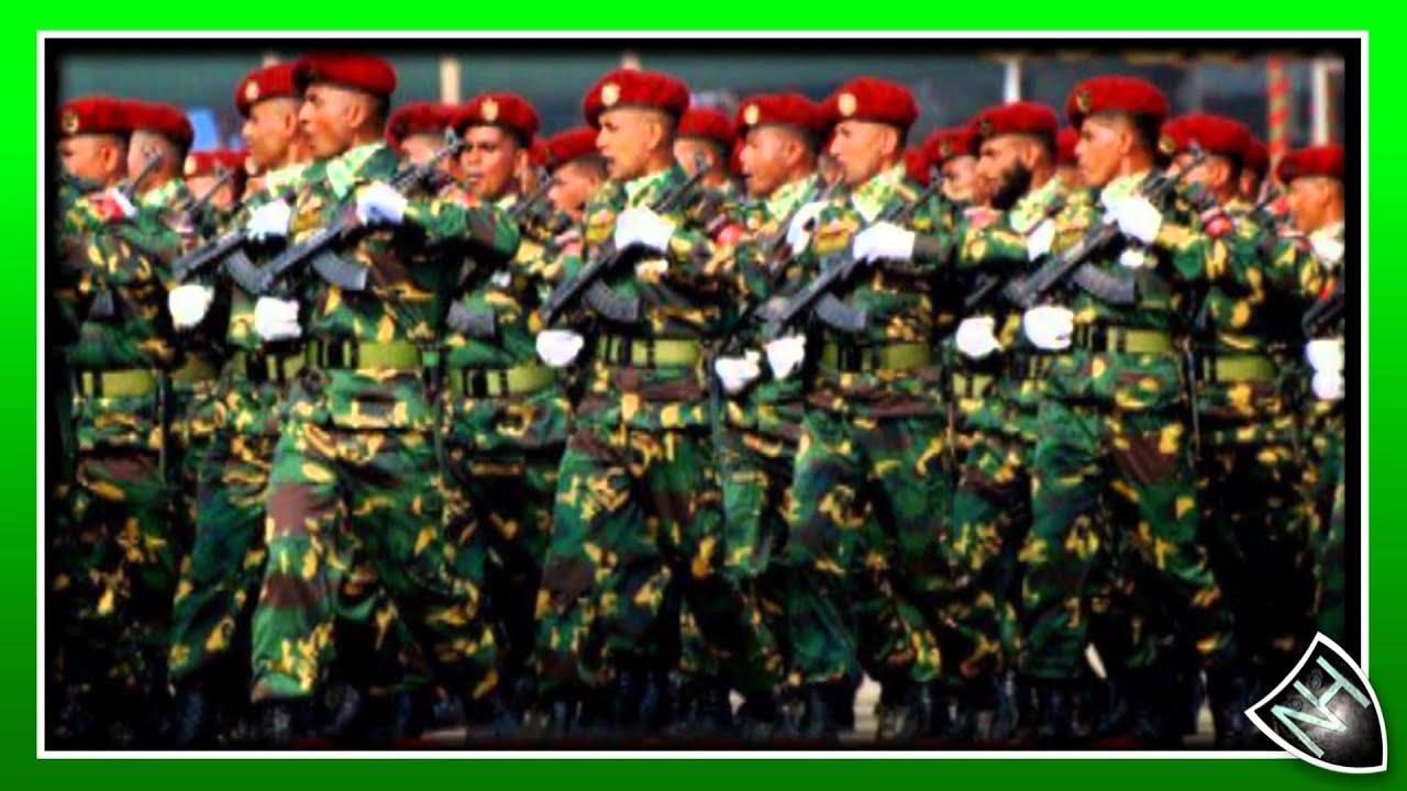 Muslim Wallpaper Hd Bangladesh Army Bangladesh Armed Forces Youtube