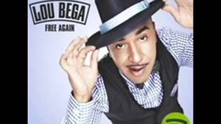 lou bega jump into my bed x264