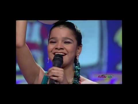 Paani Bhare Gaili Rama || Kaga Le Gail Choli || Nehle Pe Dehla || kirtika Lado || Manoj - Pawan Ji
