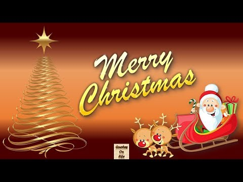 free animated christmas cards for whatsapp