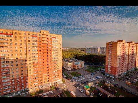 Объявления Северодонецка и региона / Товары, вещи / прочие