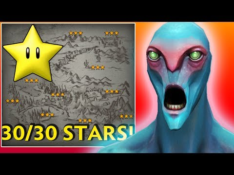 THE PERFECT SILTBREAKER RUN! - 30/30 Stars in a Single Run - Dota 2