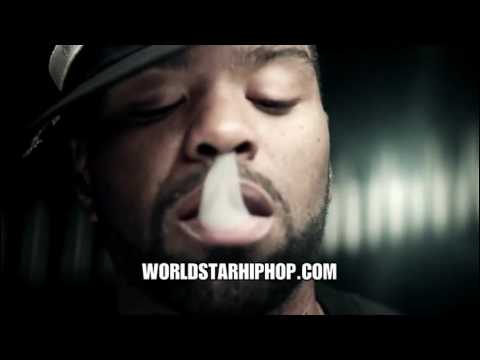 U-GOD Feat. Method Man - Wu-Tang OFFICIAL MUSIC VIDEO|HQ