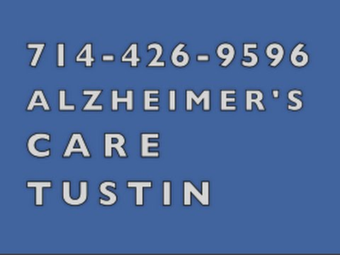✔★★★★★-alzheimer's-treatment-senior-dementia-memory-care-tustin-california-assisted-living