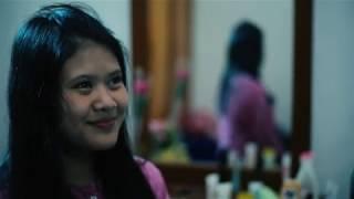 Film komedi Minang COKI DUO NOKANG