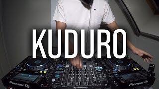 Baixar Kuduro & Bubbling Mix 2018   The Best of Kuduro 2018 by Adrian Noble