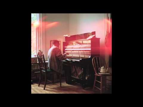 Jean-Michel Blais - Nostos (feat. Bufflo) [Stream]