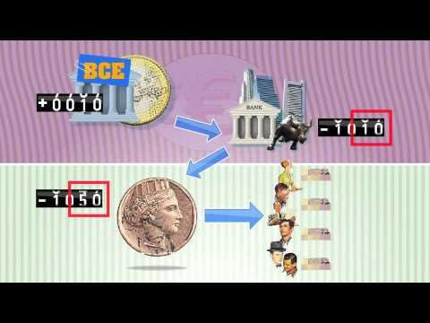 Sfatare 30 e più falsi miti su crisi economicofinanziaria ed Euro/dittatura